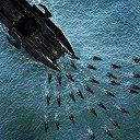 Ugraded guard fleet