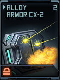 File:Alloy Armor CX-2.png