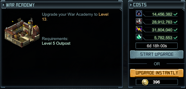 File:Level 13 war academy.png