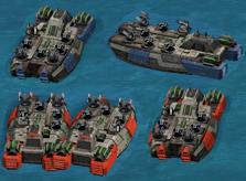 File:SeaScorpionArmor.png