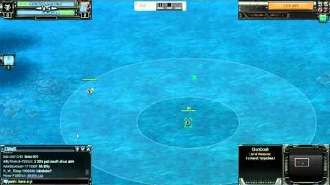 Battle pirates gunboat battle for fun