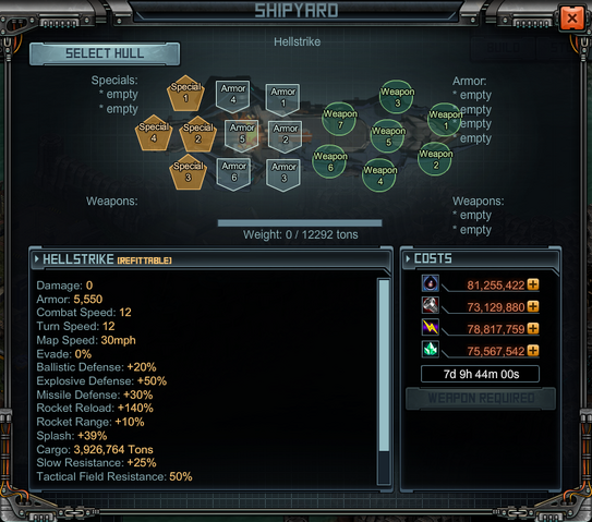 File:Hellstrike Shipyard.png