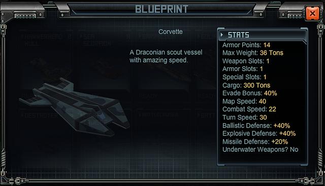 File:Corvette Blueprint.png