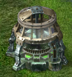 File:Zynthium Refinery 1.png