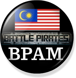 File:Battle Pirates Alliance of Malaysia (BPAM) - Picbadge.png