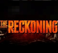 The Reckoning Main Pic