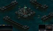 Base command2