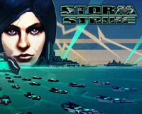 File:Stormstrike.jpg