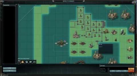 Battle Pirates Base Planner