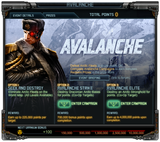File:Avalanche event.png