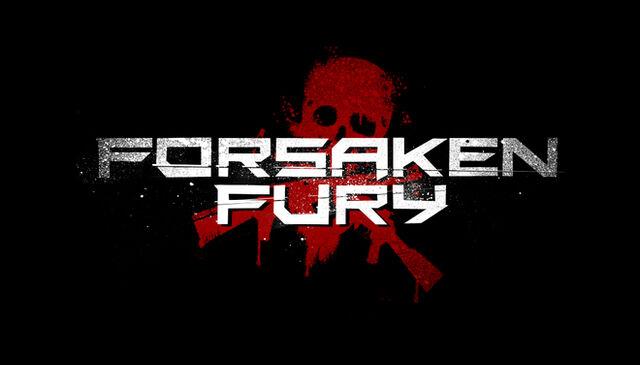 File:Forsaken Fury Event Cover Photo.jpg