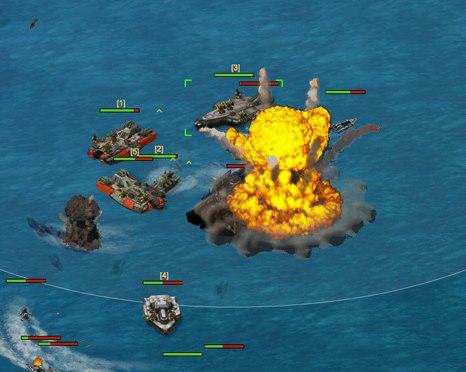 File:Typhoon mutiny.jpg
