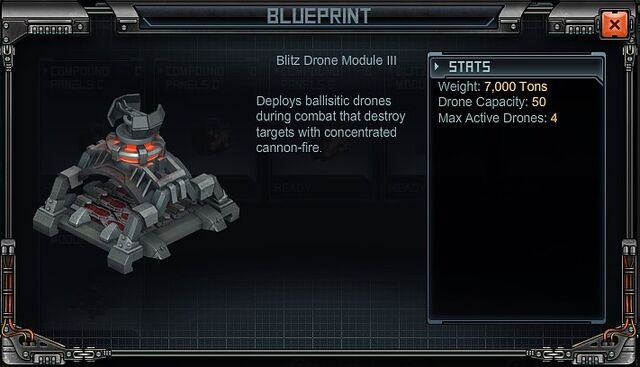 File:Blitz Drone Module III.jpg