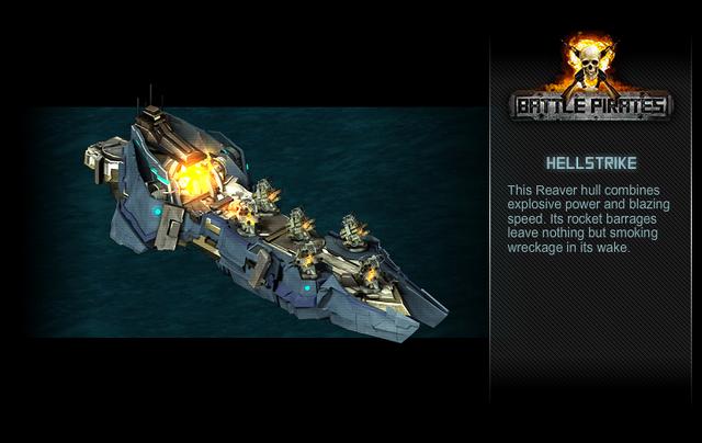 File:Hellstrike.PNG