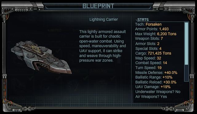 File:Lightning Carrier Stats.png
