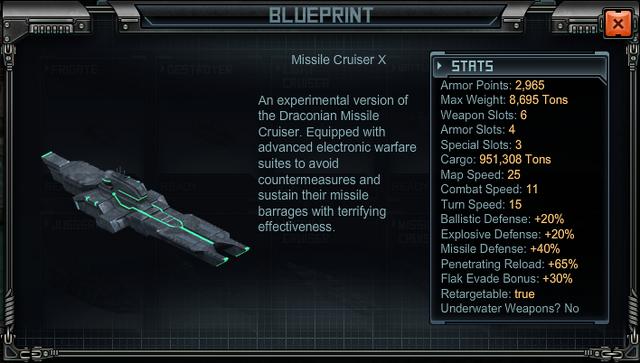 File:MissileCruiserX Blueprint.png