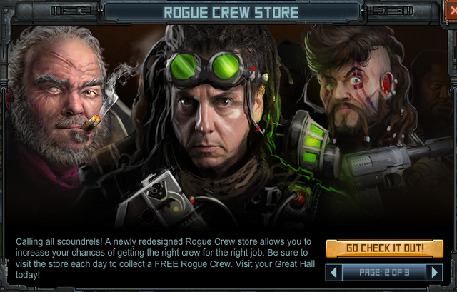 File:Rogue Crew Store ad.png