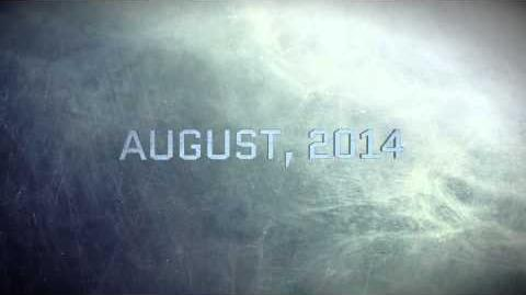 Thumbnail for version as of 17:20, August 1, 2014