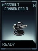 File:Assult cannon D33-A.png