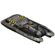 Arbiter 500px