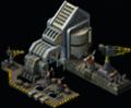 File:Retrofit Lab - Main Pic.png