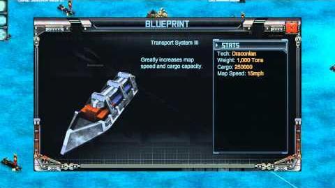Battle Pirates New Forsaken Mission Prizes-0