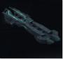 Dreadnought X 2