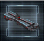 File:Dreadnought R5.png