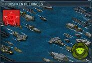 Wn alliance bg