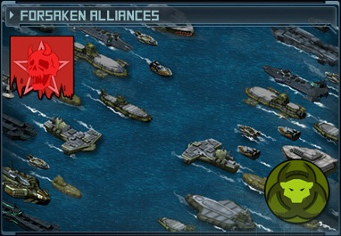 File:Wn alliance bg.jpg