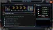 Leviathan A Retrofit R1