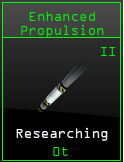 File:Pro 2.png