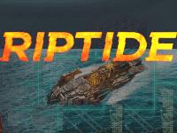 File:Riptide Main Pic.png