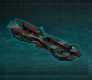 File:Dreadnought X R5.png