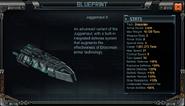 Juggernaut X