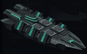 Juggernaut BlueprintPP