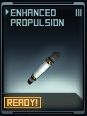 Enhanced Propulsion 3