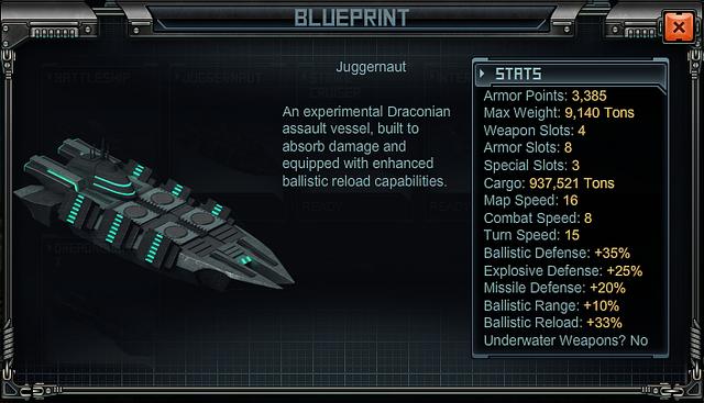 File:Juggernaut Blueprint.png