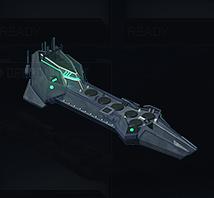 File:Strike cruiserXPP.png