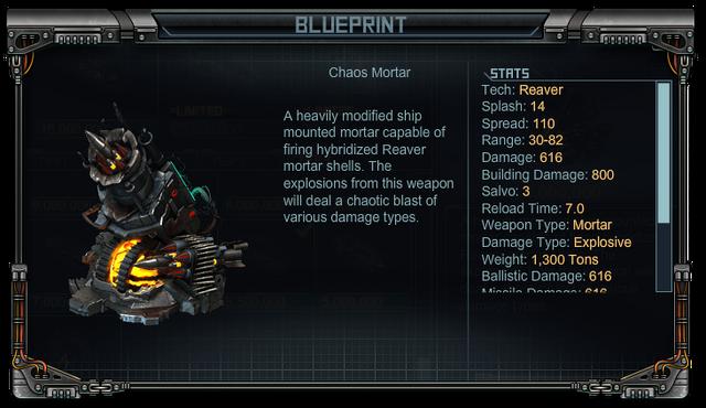 File:Chaos Mortar.png
