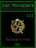File:Thrusters 3.png