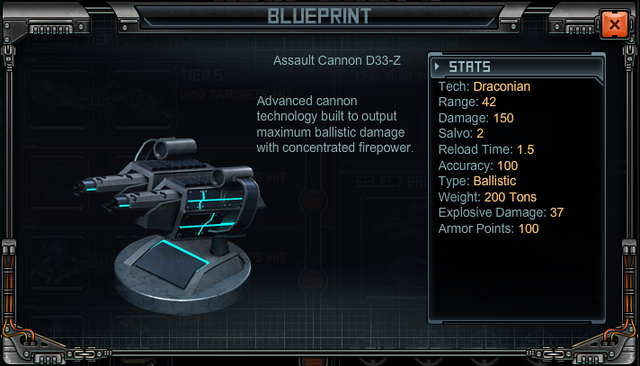 File:Assault cannon.png