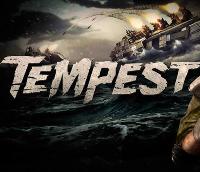 Tempest Main Pic