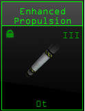 File:Pro 3.png