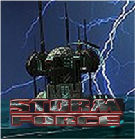 Storm Force Main Pic