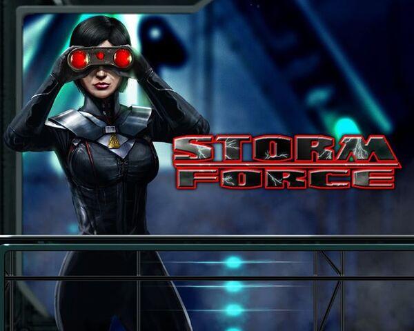 File:Storm Force.jpg