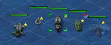 File:Fleet2.png