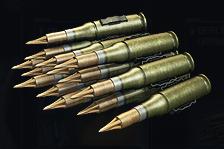 File:Depleted Uranium Shells I.png