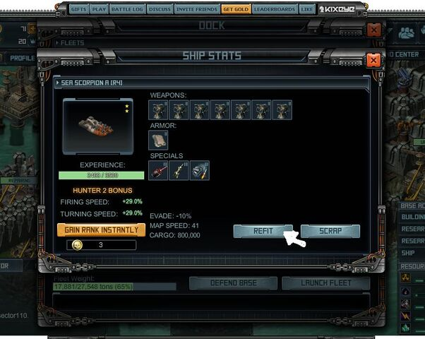 File:Opened Ship Stat window, click refit.JPG
