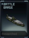 File:Battle Barge.png